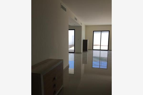 Foto de casa en venta en palma real 0, los viñedos, torreón, coahuila de zaragoza, 8737173 No. 07