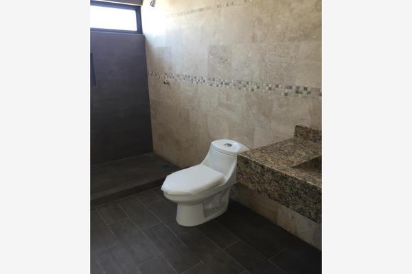 Foto de casa en venta en palma real 0, los viñedos, torreón, coahuila de zaragoza, 8737173 No. 10