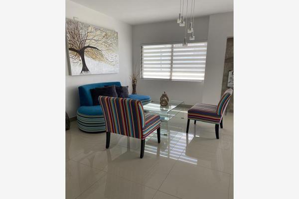 Foto de casa en venta en palma real 10, palma real, torreón, coahuila de zaragoza, 0 No. 02