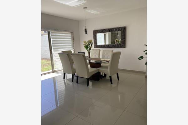 Foto de casa en venta en palma real 10, palma real, torreón, coahuila de zaragoza, 0 No. 03