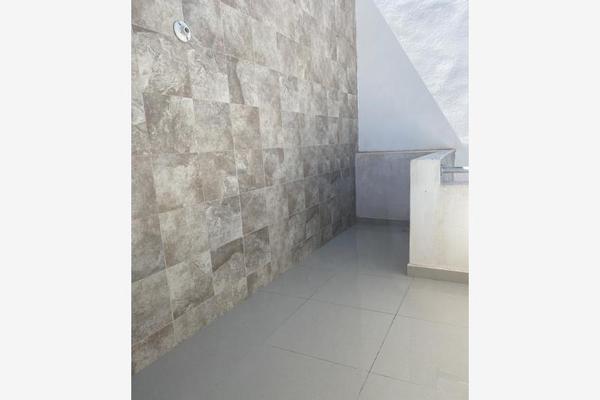 Foto de casa en venta en palma real 10, palma real, torreón, coahuila de zaragoza, 19770883 No. 06