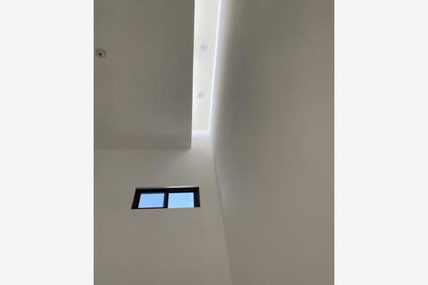 Foto de casa en venta en palma real 10, palma real, torreón, coahuila de zaragoza, 19770883 No. 13