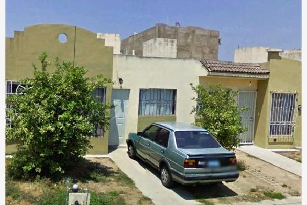 Casa en palma real 217 parques las palmas en venta id - Casa activa las palmas ...