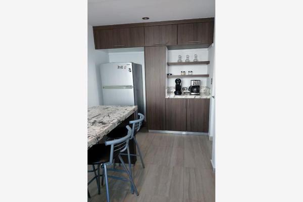 Foto de casa en venta en palma real 38, palma real, torreón, coahuila de zaragoza, 19524946 No. 03