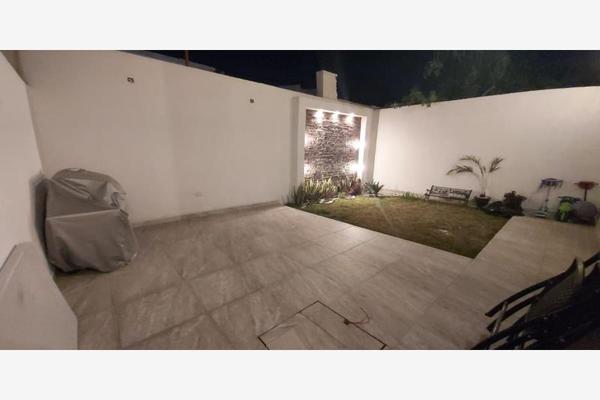 Foto de casa en venta en palma real 38, palma real, torreón, coahuila de zaragoza, 19524946 No. 05