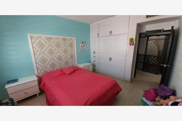 Foto de casa en venta en palma real 38, palma real, torreón, coahuila de zaragoza, 19524946 No. 08