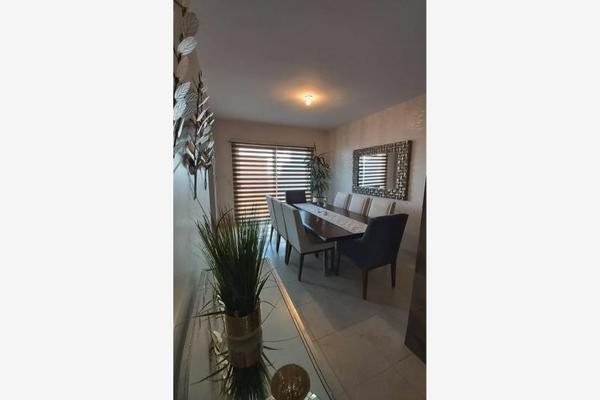 Foto de casa en venta en palma real 38, palma real, torreón, coahuila de zaragoza, 19524946 No. 11