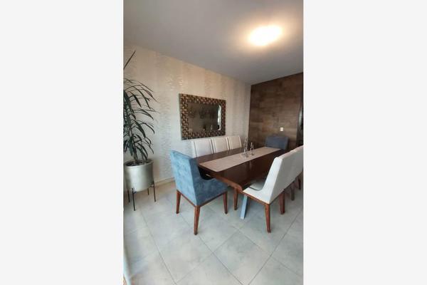 Foto de casa en venta en palma real 38, palma real, torreón, coahuila de zaragoza, 19524946 No. 13