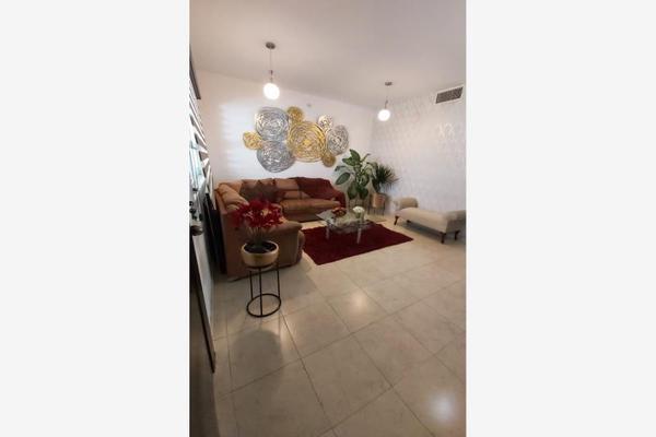 Foto de casa en venta en palma real 38, palma real, torreón, coahuila de zaragoza, 19524946 No. 17