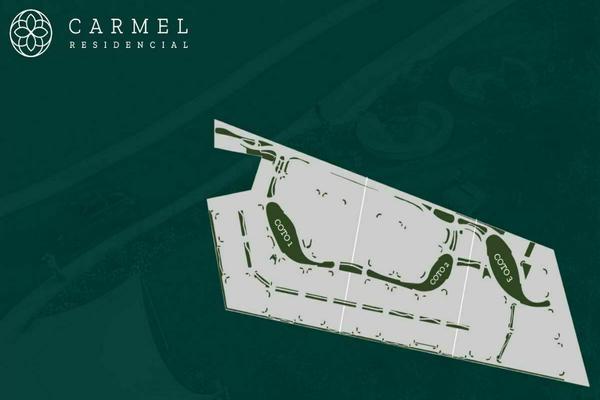Foto de terreno habitacional en venta en  , palma real, aguascalientes, aguascalientes, 20969348 No. 03