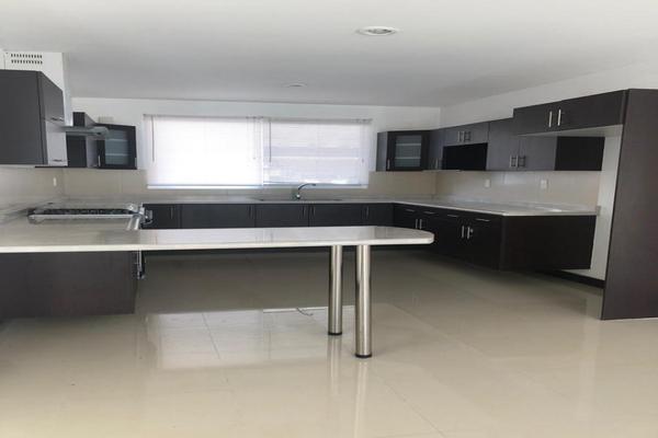 Foto de casa en renta en palma real , palma real, celaya, guanajuato, 18145843 No. 02