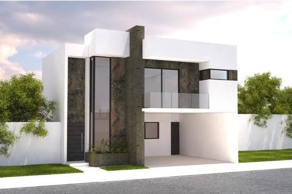 Foto de casa en venta en palma real , palma real, torreón, coahuila de zaragoza, 5683041 No. 03