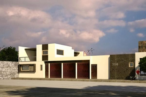 Foto de casa en venta en palma real , palma real, torreón, coahuila de zaragoza, 5683041 No. 05