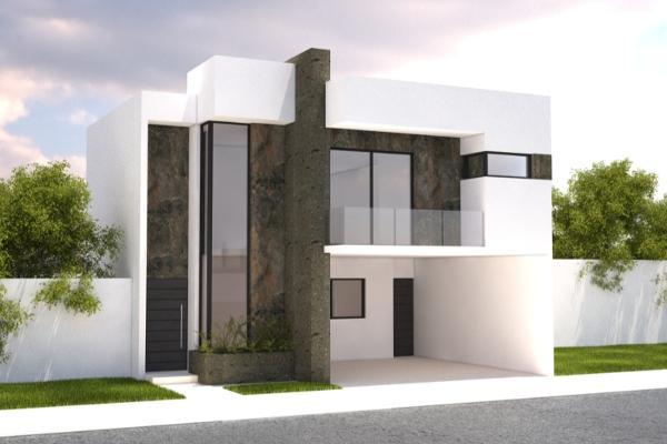 Foto de casa en venta en palma real , palma real, torre?n, coahuila de zaragoza, 5683041 No. 06