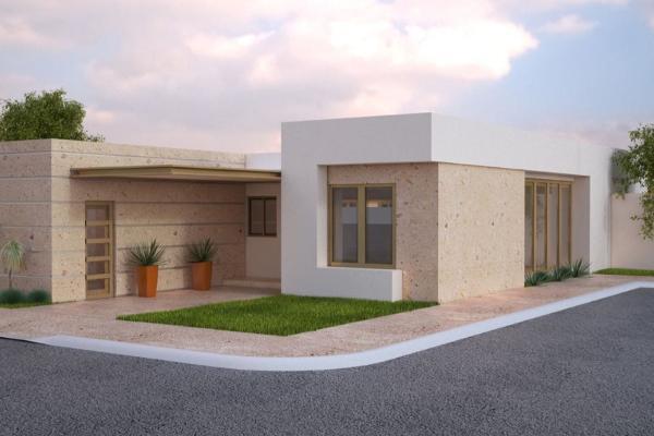 Foto de casa en venta en palma real , palma real, torre?n, coahuila de zaragoza, 5683041 No. 07