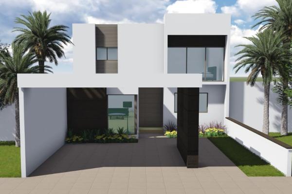 Foto de casa en venta en palma real , palma real, torre?n, coahuila de zaragoza, 5683041 No. 08