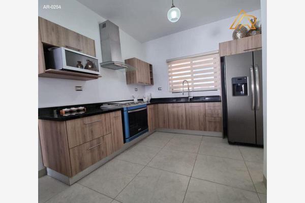 Foto de casa en venta en palma real sector viñedos 0, palma real, torreón, coahuila de zaragoza, 0 No. 03