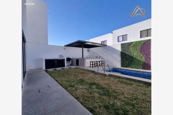 Foto de casa en venta en palma real sector viñedos 0, palma real, torreón, coahuila de zaragoza, 0 No. 06