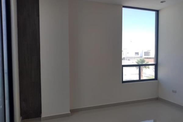 Foto de casa en venta en  , palma real, torreón, coahuila de zaragoza, 0 No. 09