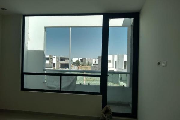 Foto de casa en venta en  , palma real, torreón, coahuila de zaragoza, 0 No. 12