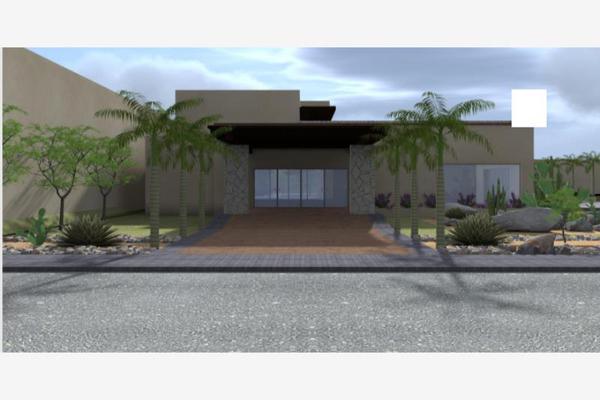 Foto de terreno habitacional en venta en  , palma real, torreón, coahuila de zaragoza, 17673163 No. 08