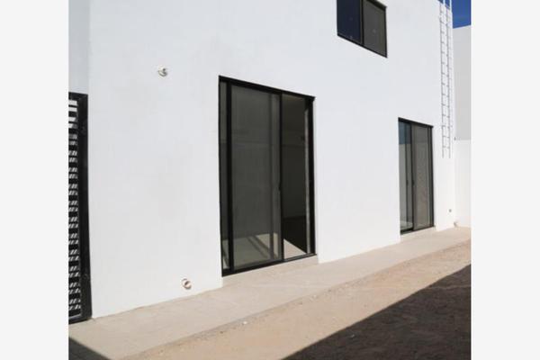 Foto de casa en venta en  , palma real, torreón, coahuila de zaragoza, 0 No. 06