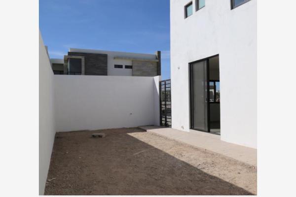Foto de casa en venta en  , palma real, torreón, coahuila de zaragoza, 0 No. 07