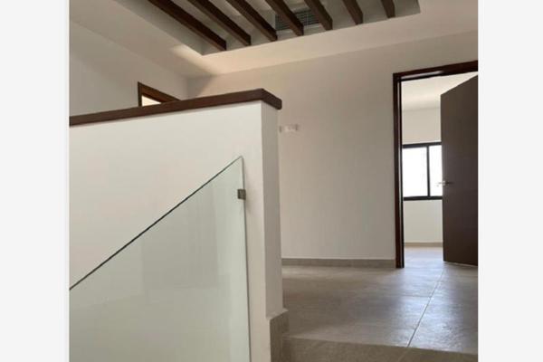 Foto de casa en venta en  , palma real, torreón, coahuila de zaragoza, 0 No. 14
