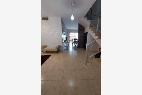 Foto de casa en venta en  , palma real, torreón, coahuila de zaragoza, 0 No. 05