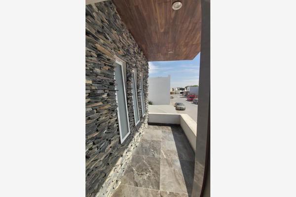 Foto de casa en venta en  , palma real, torreón, coahuila de zaragoza, 0 No. 17
