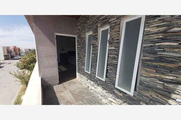 Foto de casa en venta en  , palma real, torreón, coahuila de zaragoza, 0 No. 18