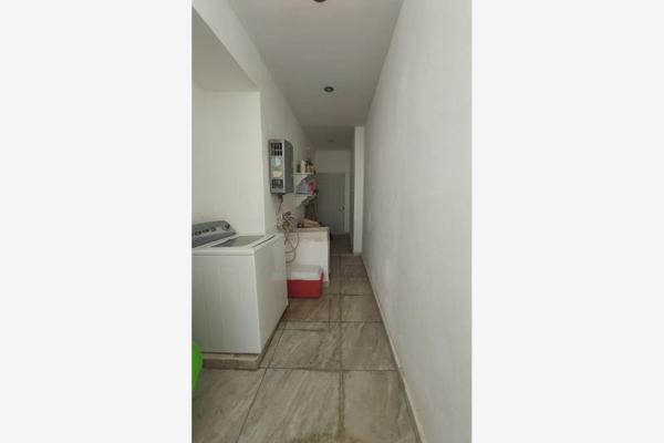 Foto de casa en venta en  , palma real, torreón, coahuila de zaragoza, 0 No. 19