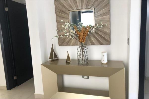 Foto de casa en venta en  , palma real, torreón, coahuila de zaragoza, 0 No. 04