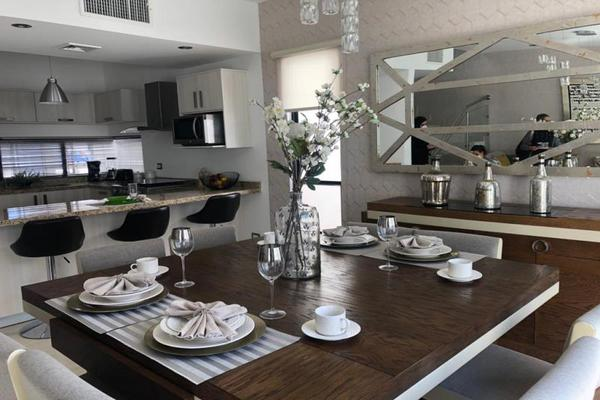 Foto de casa en venta en  , palma real, torreón, coahuila de zaragoza, 0 No. 13
