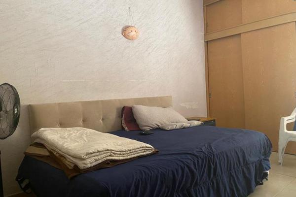 Foto de casa en venta en  , palma real, torreón, coahuila de zaragoza, 0 No. 10