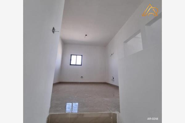 Foto de casa en venta en  , palma real, torreón, coahuila de zaragoza, 0 No. 02