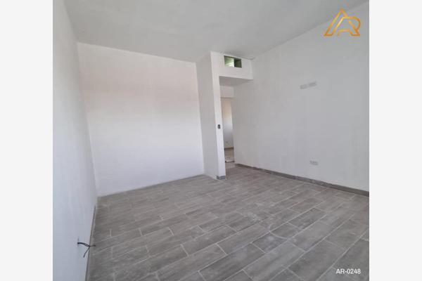 Foto de casa en venta en  , palma real, torreón, coahuila de zaragoza, 0 No. 03