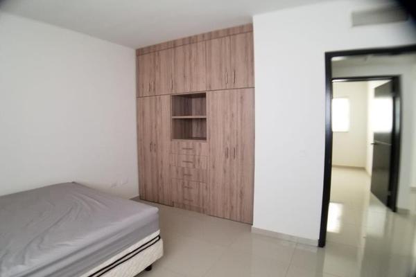Foto de casa en renta en  , palma real, torreón, coahuila de zaragoza, 20213055 No. 04