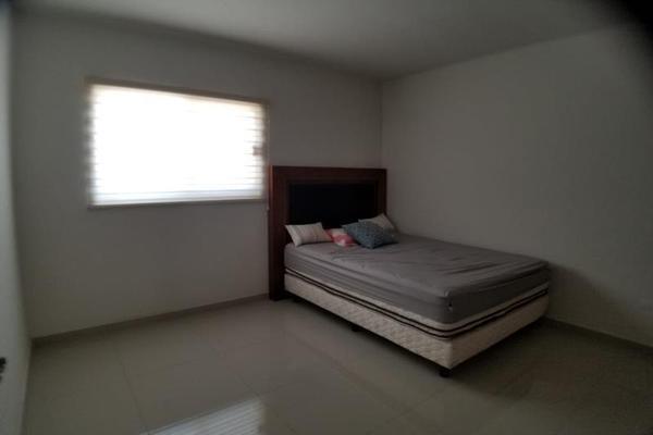 Foto de casa en renta en  , palma real, torreón, coahuila de zaragoza, 20213055 No. 05