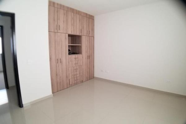 Foto de casa en renta en  , palma real, torreón, coahuila de zaragoza, 20213055 No. 06