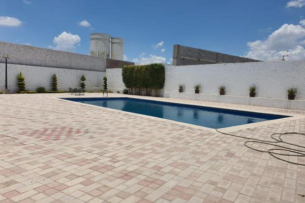Foto de casa en renta en  , palma real, torreón, coahuila de zaragoza, 20213055 No. 22