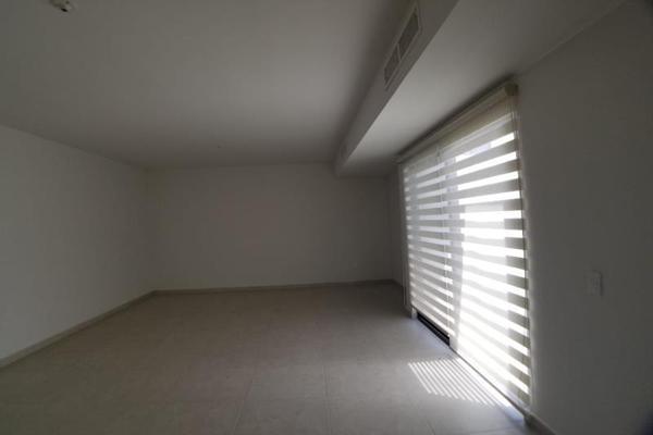 Foto de casa en renta en  , palma real, torreón, coahuila de zaragoza, 0 No. 04