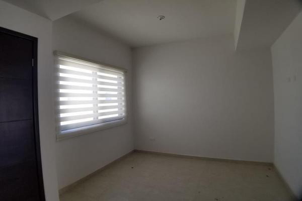 Foto de casa en renta en  , palma real, torreón, coahuila de zaragoza, 0 No. 07