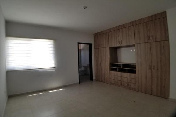 Foto de casa en renta en  , palma real, torreón, coahuila de zaragoza, 0 No. 12