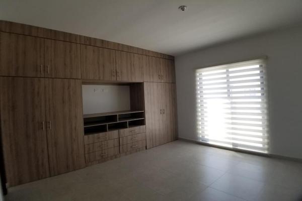 Foto de casa en renta en  , palma real, torreón, coahuila de zaragoza, 0 No. 14
