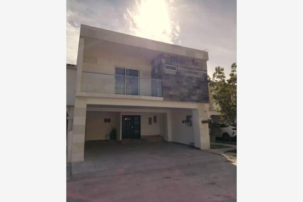 Foto de casa en renta en  , palma real, torreón, coahuila de zaragoza, 0 No. 02