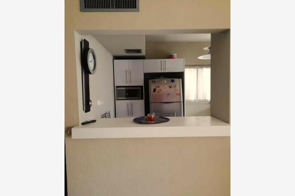 Foto de casa en renta en  , palma real, torreón, coahuila de zaragoza, 0 No. 03