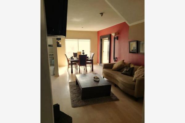 Foto de casa en renta en  , palma real, torreón, coahuila de zaragoza, 0 No. 06