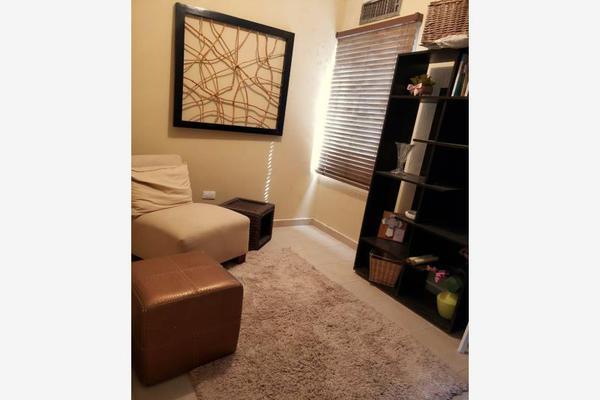 Foto de casa en renta en  , palma real, torreón, coahuila de zaragoza, 0 No. 09