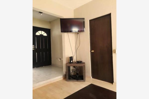 Foto de casa en renta en  , palma real, torreón, coahuila de zaragoza, 0 No. 13